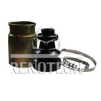 Coifa Lado Câmbio - Renotech - RN 465911 - Unitário