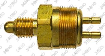 Interruptor de Transferência - 3-RHO - 6612 - Unitário