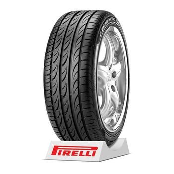 Pneu Pzero Nero - Aro 17 - 205/45R17 - Pirelli - 13284 - Unitário