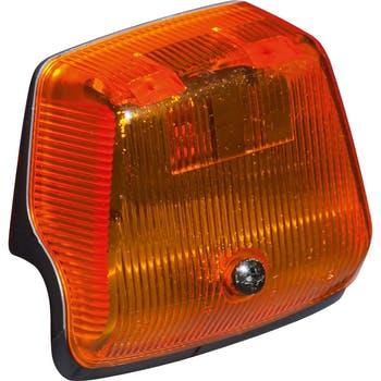 Lanterna Lateral - Sinalsul - 1058 E AM - Unitário