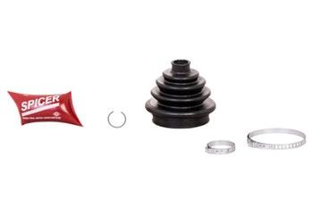 Kit Reparo para Junta Homocinética - Spicer - 2-13-569-1G - Unitário