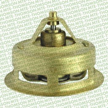 Válvula Termostática - MTE-THOMSON - 255.71 - Unitário