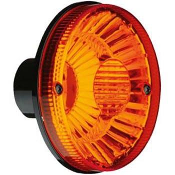 Lanterna Traseira - Sinalsul - 1224 AM - Unitário