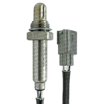 Sensor Lambda Convencional - MTE-THOMSON - 7930.43.034 - Unitário