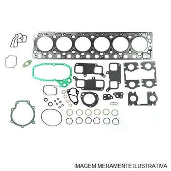 Jogo Completo de Juntas do Motor - ABR - 74315093 - Jogo