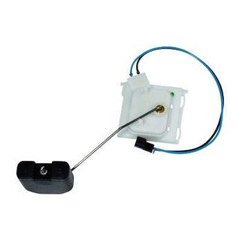 Sensor de Nível de Combustível - TSA - T-010089 - Unitário