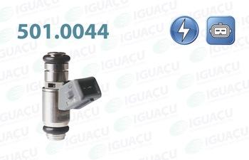 Bico Injetor - Iguaçu - 501.0044 - Unitário
