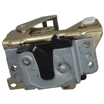 Fechadura da Porta - Universal - 21805 - Unitário