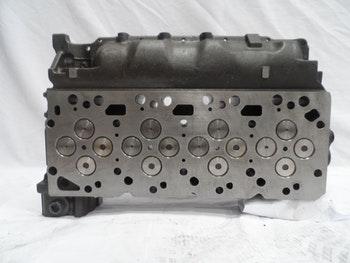 Cabeçote do Motor - Autimpex - 99.010.01.006 - Unitário