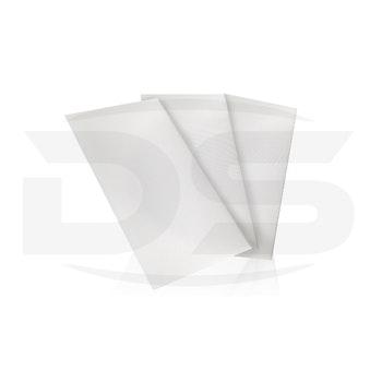Kit do Came - DS Tecnologia Automotiva - 1099 - Unitário