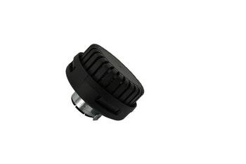 Silenciador AGRALE/ MB/ VW - Schulz - 816.3002-0 - Unitário