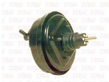 Servo Freio - TRW - RCSF00719 - Unitário