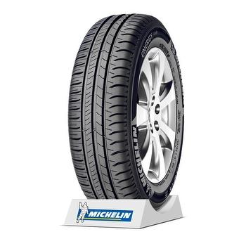 Pneu Energy Saver - Aro 16 - 195/55R16 - Michelin - 1102388 - Unitário