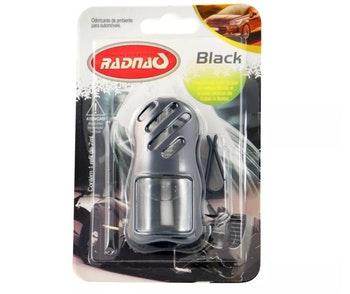 AROMATIZANTE - Radnaq - RQ5000 - Unitário