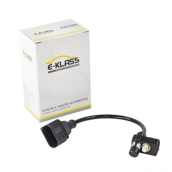 Sensor de rotação - Vetor - ESR4433K - Unitário