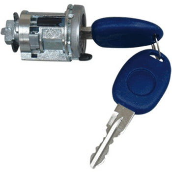 Cilindro de Ignição - Universal - 70032 - Unitário