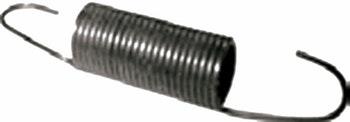 Mola do Acelerador - Kitsbor - 211.0051 - Unitário