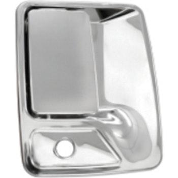 Maçaneta Externa da Porta Dianteira - Universal - 30964 - Unitário