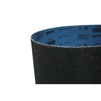 Rolo de lixa R819 grão 24 150mmx50m - Norton - 66261069959 - Unitário