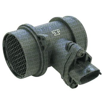 Medidor de Fluxo de Ar - MAF - MTE-THOMSON - 7185 - Unitário