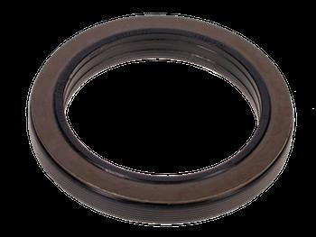 Retentor do Cubo de Roda Traseiro - Corteco - 2150N - Unitário
