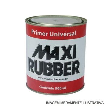 Primer Universal Cinza 2MA015 900ml - MAXI RUBBER - 2MA015 - Unitário