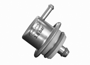 Regulador de Pressão - Delphi - FP10317 - Unitário