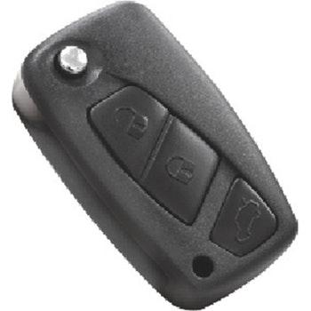 Chave Canivete - Universal - 90545 - Unitário