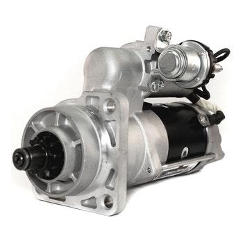Motor de Partida - Delco Remy - 8200297 - Unitário