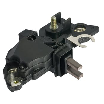 Regulador de Voltagem - Gauss - GA282 - Unitário