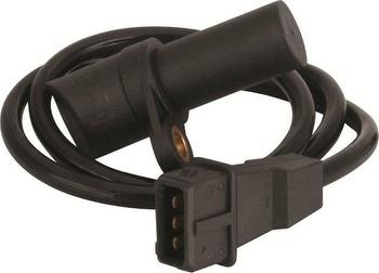 Sensor de Rotação - Lp - LP-810302/817 - Unitário