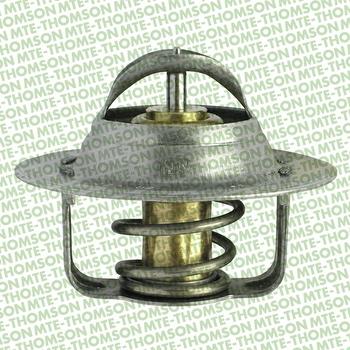 Válvula Termostática - MTE-THOMSON - 278.82 - Unitário