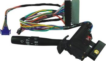 Chave Direcional - OSPINA - 032163 - Unitário