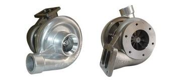 Turbo - MP600 - Master Power - 801602 - Unitário
