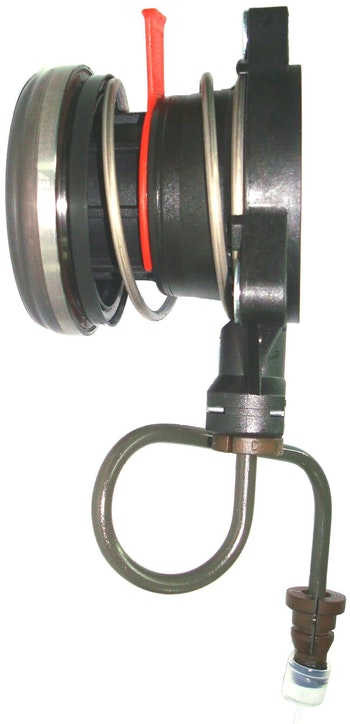 Atuador Hidráulico da Embreagem - SACHS - 3340 - Unitário