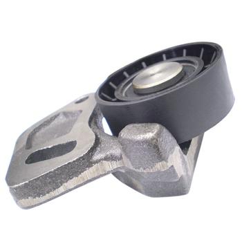 Tensor da Correia Dentada - Autho Mix - RO4468 - Unitário