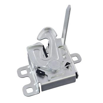 Fechadura do Capô - Universal - 70322 - Unitário