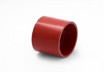 Mangote da Turbina - Bins - 4170.0076 - Unitário