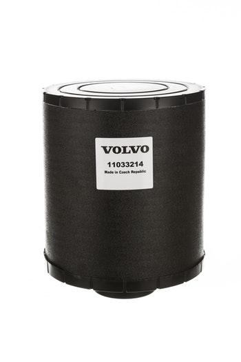 Filtro de Ar - Volvo CE - 11033214 - Unitário