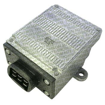 Módulo de Ignição - MTE-THOMSON - 7094 - Unitário