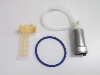 Kit Refil da Bomba Elétrica - Delphi - FE10134 - Unitário