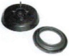 Coxim Superior do Amortecedor Dianteiro - BORFLEX - 964R - Unitário