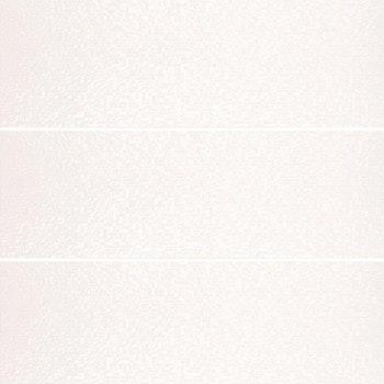 Revestimento Geometrica White - 30 x 90 cm - Portobello - 21376E - Unitário