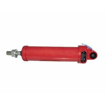Cilindro de Acionamento Freio Motor - LNG - 43-221 - Unitário