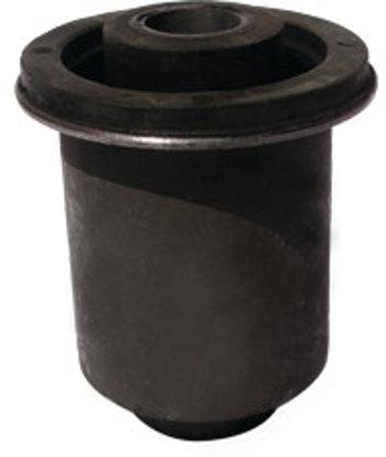 Bucha da Bandeja Inferior Dianteira - Mobensani - MB 1015 - Unitário