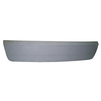 Para-Choque Traseiro - Plascar - F2.500269 - Unitário
