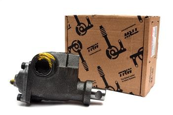 Caixa de Direção Mecânica - TRW - 10240007S - Unitário