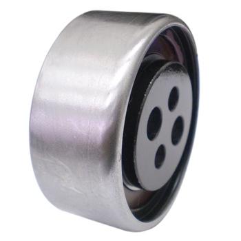Tensor da Correia Dentada - Autho Mix - RO4420C - Unitário