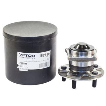 B2180 - Vetor - Unitário