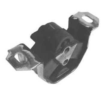 Coxim Dianteiro do Motor - Monroe Axios - 021.0908 - Unitário